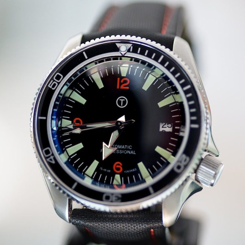 omega dive product diver black orange watches planet watch ocean